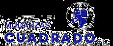 Logo cliente Mudanzas Cuadrado