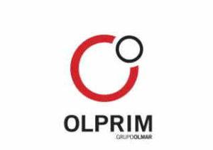 Logo cliente Olprim