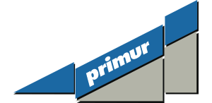 logo cliente Primur